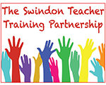 Swindon Teacher Training Partnership