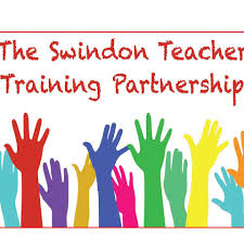Swindon Teacher Training Partnership